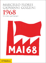 1968 ‒ Un anno spartiacque