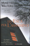Un'esca per l'assassino
