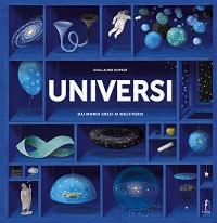 Universi – Dai mondi greci ai multiversi