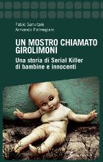 Un mostro chiamato Girolimoni