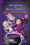 Harry Potter: il cibo come strumento letterario