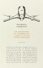 Un ossimoro in Lambretta