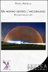Un respiro dentro l'arcobaleno