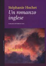 Un romanzo inglese