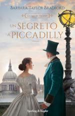 Un segreto a Piccadilly