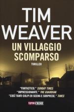 Un villaggio scomparso