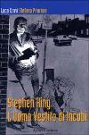 Stephen King - L'uomo vestito di incubi