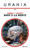 WWW 3: la mente