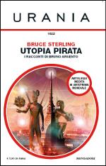 Utopia pirata