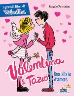 Valentina e Tazio