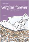 Vergine forever
