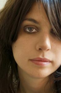 Veronica Raimo
