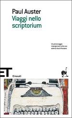 Viaggi nello scriptorium