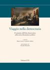 Viaggio nella democrazia