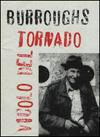 Vicolo del tornado