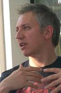 Vincent Spasaro