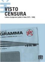 Visto censura
