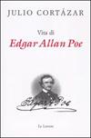 Vita di Edgar Allan Poe