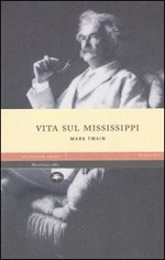 Vita sul Mississippi