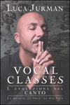 Vocal Classes®