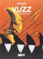 Vuzz – L'integrale
