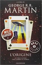 Wild Cards – L'origine