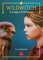 Wildwitch – Il sangue di Viridiana