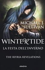 Wintertide – La festa d'inverno