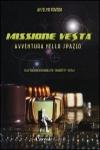 Missione Vesta