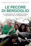 Le pecore di Bergoglio