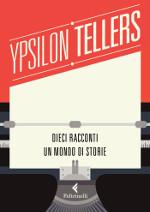 YpsilonTellers