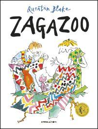 Zagazoo