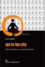 Zen in the city